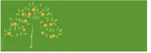 Logo for Cathay Cinema | Kerikeri NZ