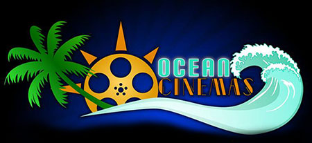 Ocean Cinemas | Miami FL