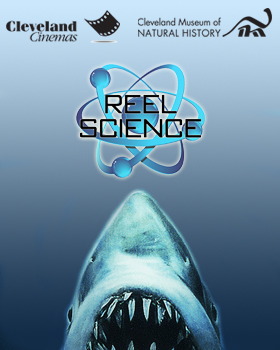 Reel Science