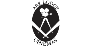 Logo for Ark Lodge Cinemas | Seattle WA