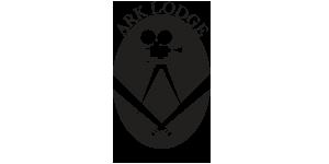 Logo for Ark Lodge Cinemas | Seattle WA