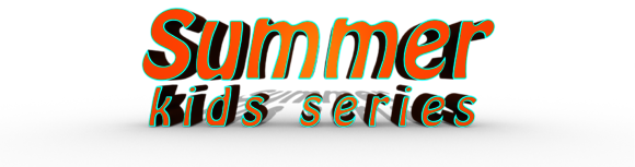 Summer Kids Series
