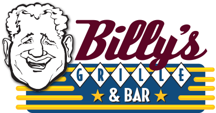 Thumbnail for Billy's Grille