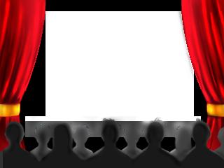 Thumbnail for Theatre Rentals