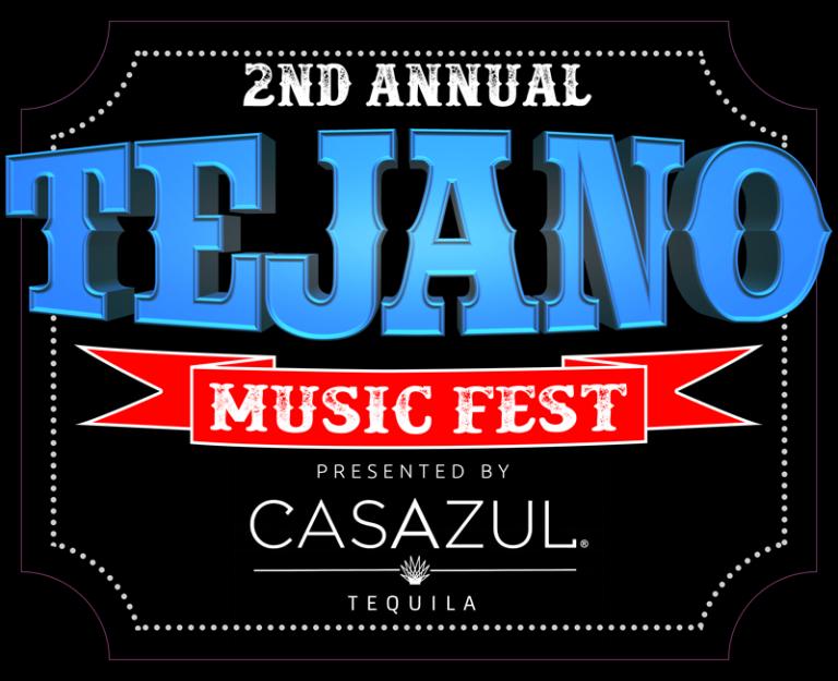 Tejano Festival Info