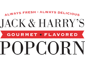 Thumbnail for Jack and Harry's Popcorn