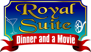 Royal Suite Logo