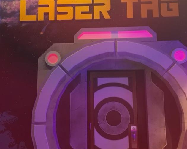 Arcade Thumbnail