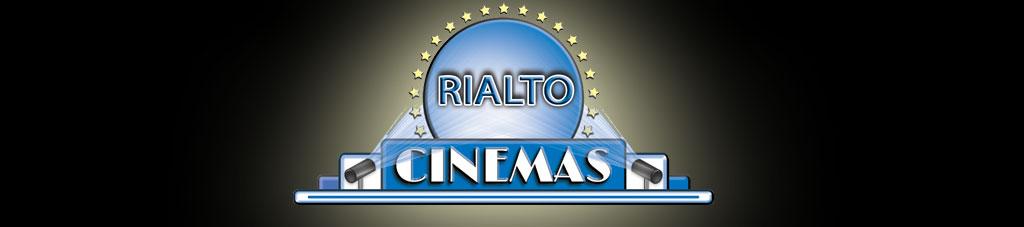 VIP Cinemas - Rialto 6 Cinemas