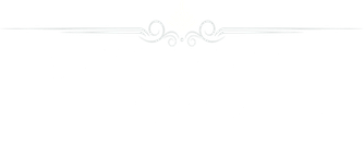 Logo for Bergenfield Cinemas