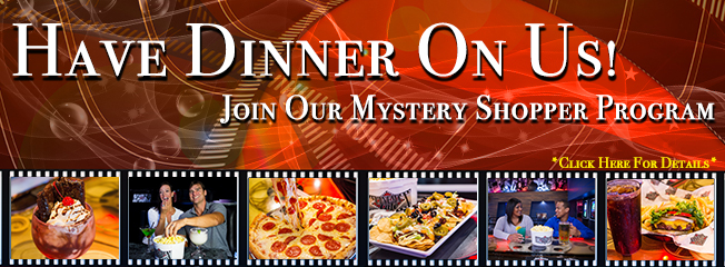 Join Our Mystery Shopper Program Here