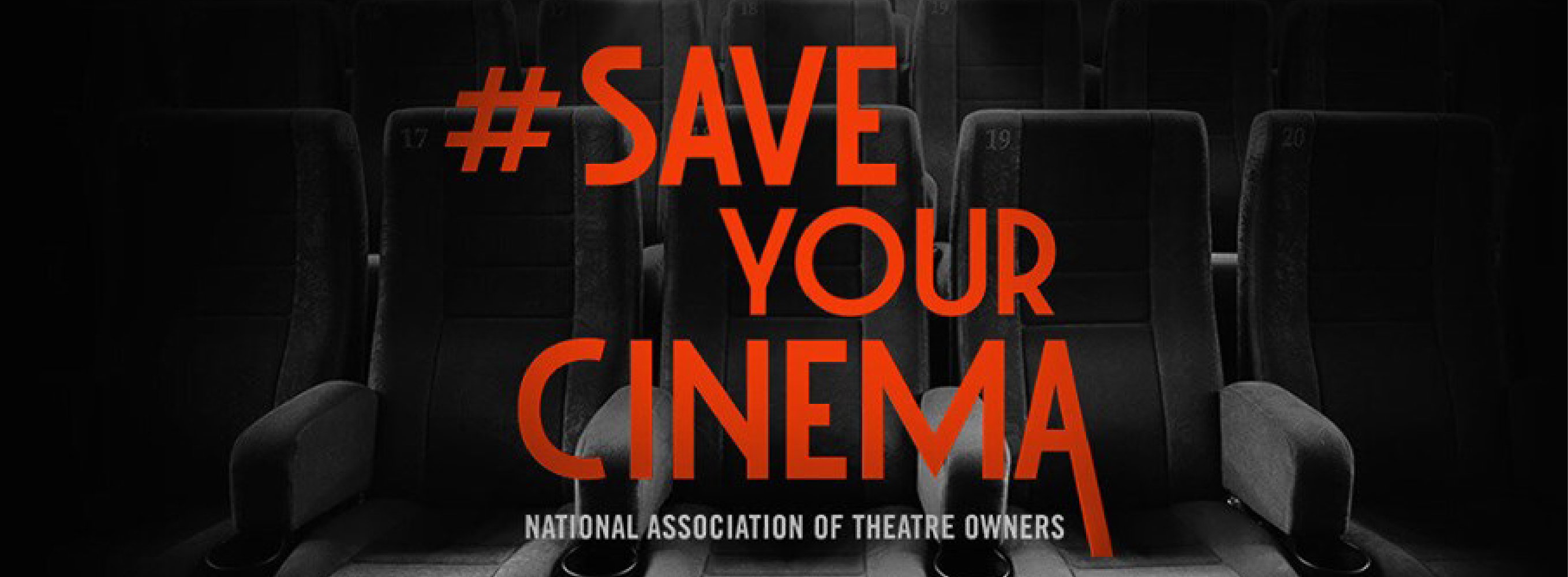 Click here to do your part to help cinemas in need nationwide.