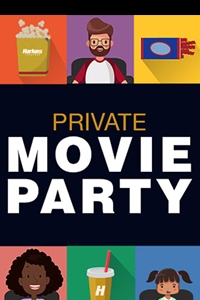 Private-Movie-Party-Trailer-and-Info