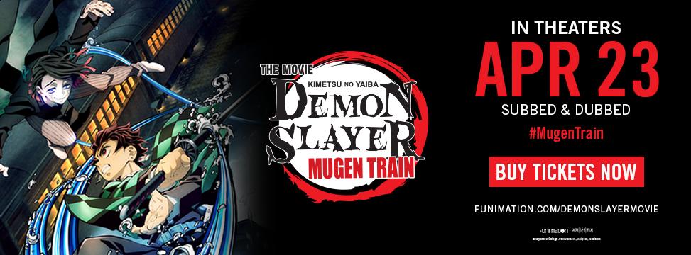 demon-slayer-kimetsu-no-yaiba-the-movie-muge