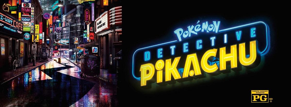 Pok%C3%A9mon Detective Pikachu