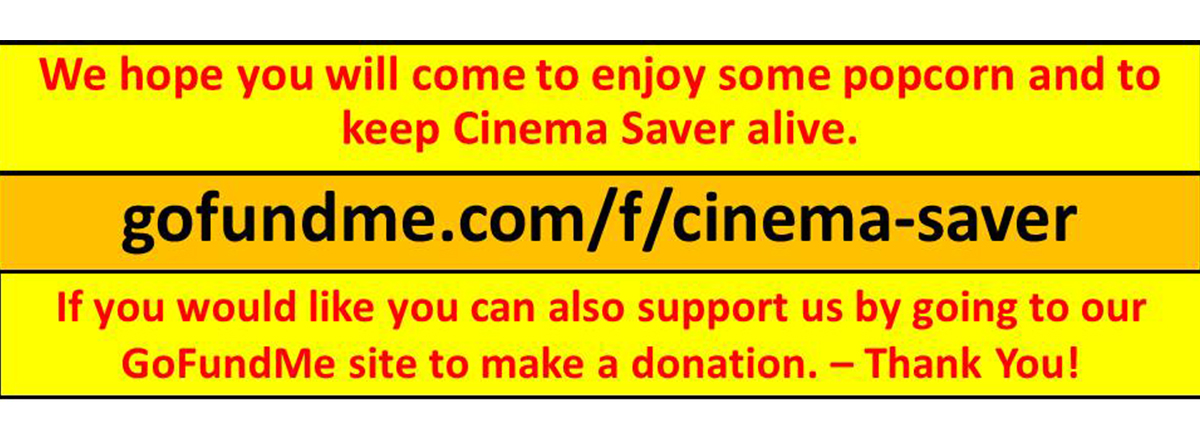 cinema-saver