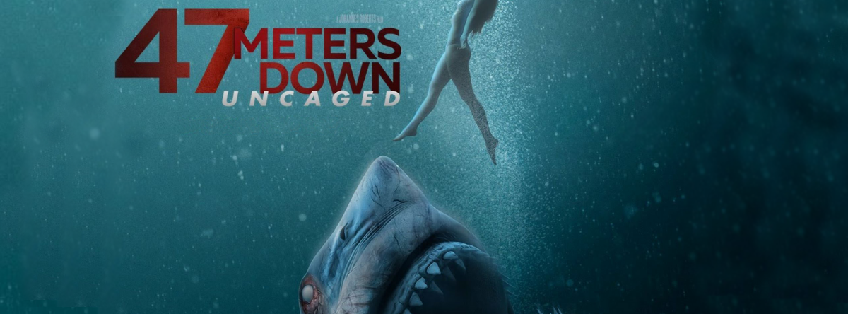 47-Meters-Down-Uncaged-Trailer-and-Info