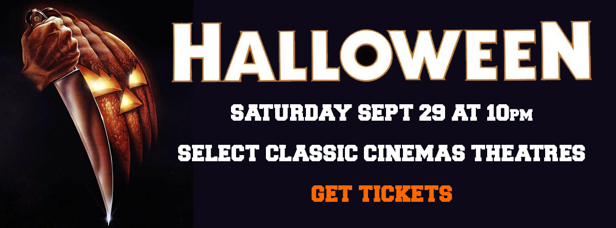Halloween-(1978)-Trailer-and-Info