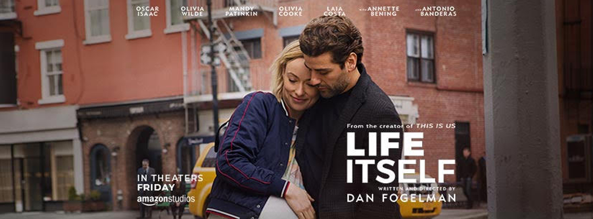 Life-Itself-Trailer-and-Info