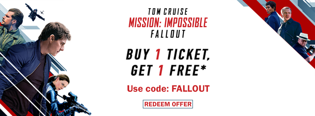 Mission-Impossible-_-Fallout-Limited-Time-BOGO-Ticket-Coupon