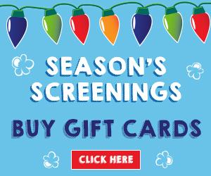 Gift-Cards?utm_source=internal_link&utm_medium=homepage_ad&utm_campaign=gift_cards&utm_content=seasons_screenings