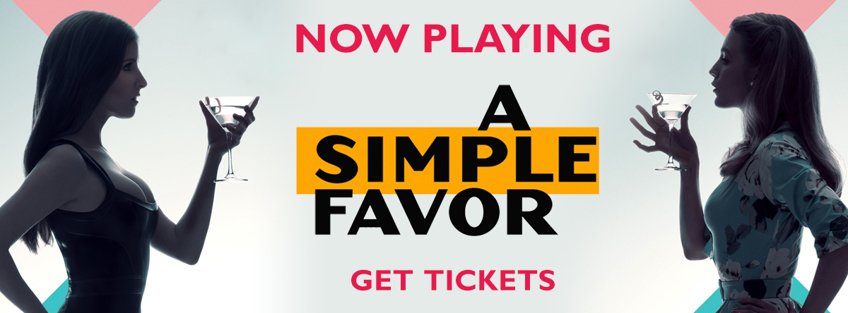Simple-Favor-A-Trailer-and-Info
