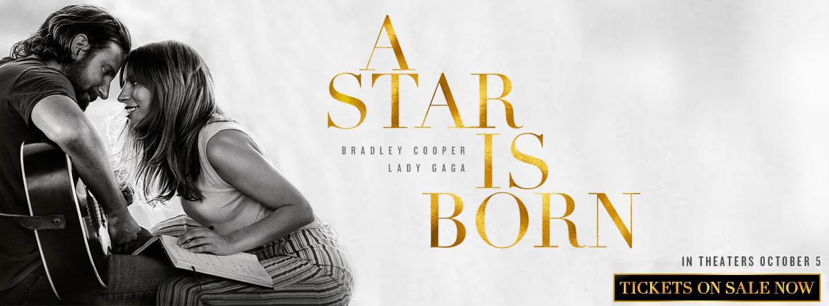 Star-is-Born-A-Trailer-and-Info