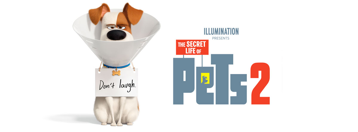 the-secret-life-of-pets-2-trailer-and-info