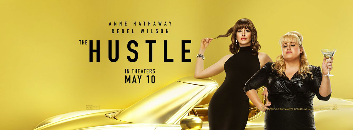 the-hustle-trailer-and-info