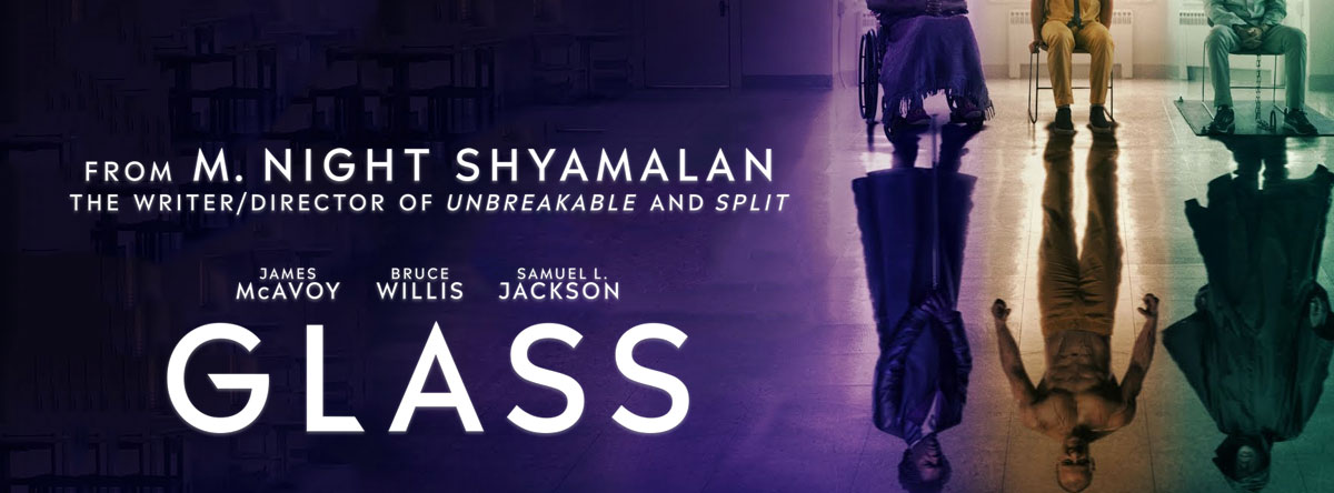 glass-trailer-and-info