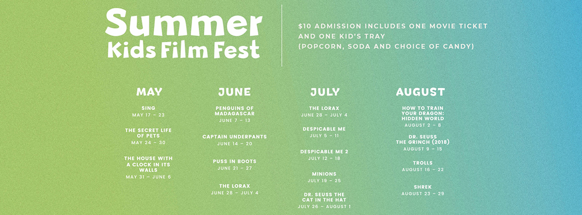 Summer-Kids-Film-Fest