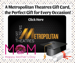 Gift Cards Graduation & Mother