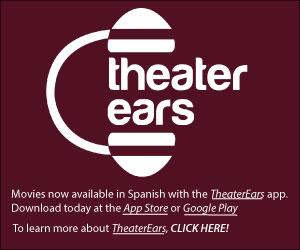 TheaterEars