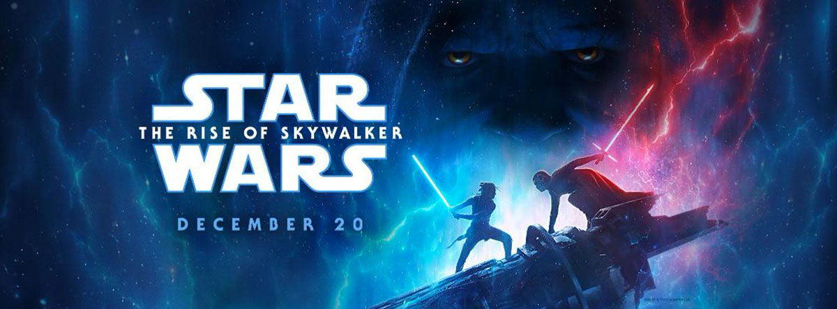 Star-Wars-The-Rise-Of-Skywalker-Trailer-and-Info