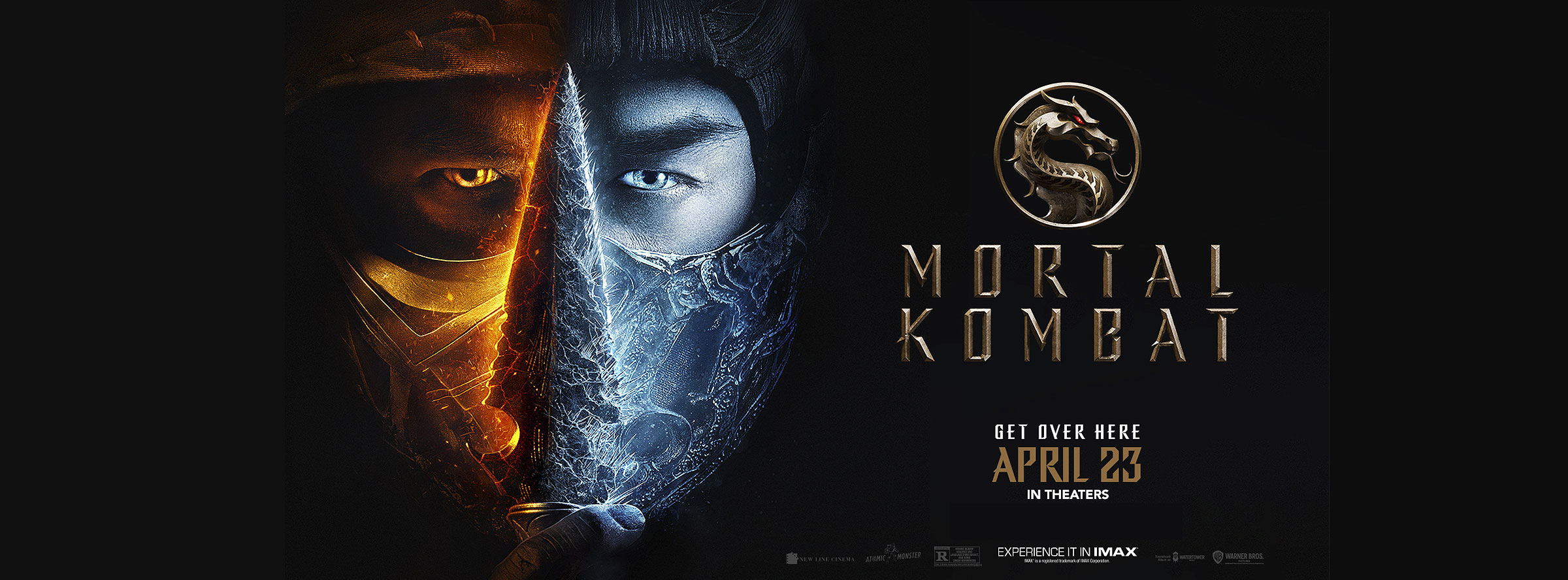 Mortal-Kombat-Trailer-and-Info