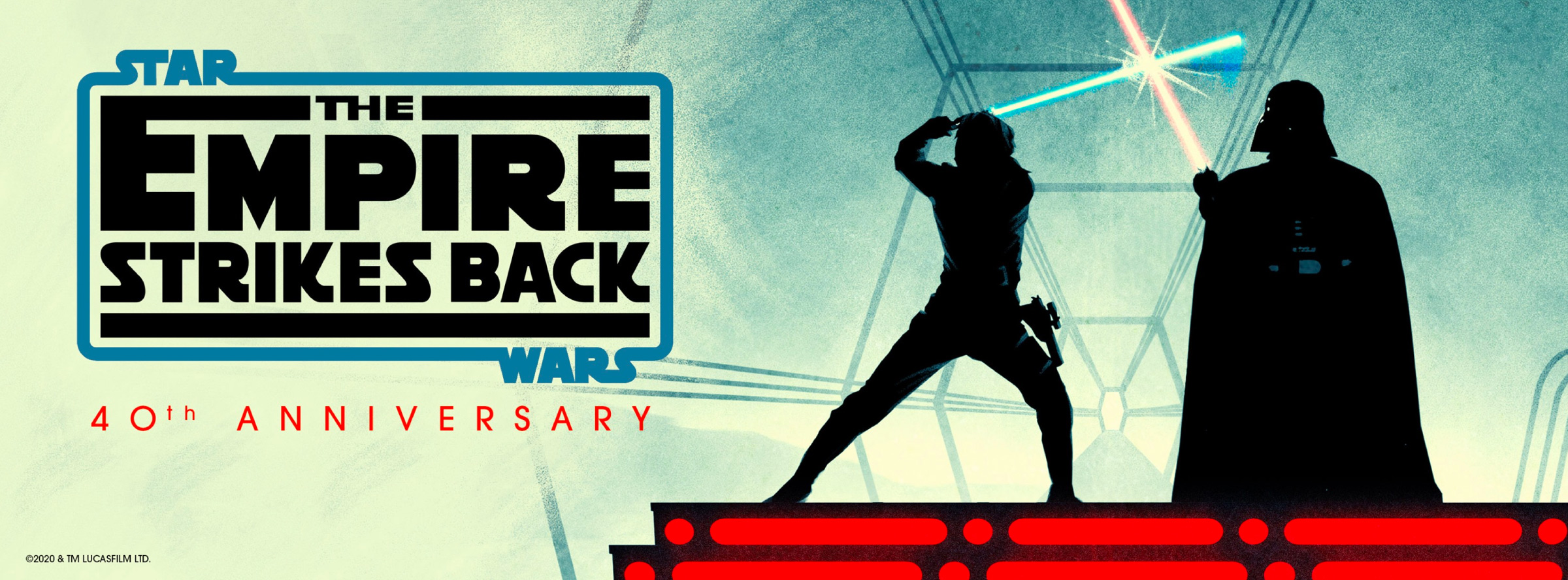 Star-Wars-Episode-V-_-The-Empire-Strikes-Back-40th-Anniversary-*SPECIAL-$5-FEATURE*-Trailer-and-Info
