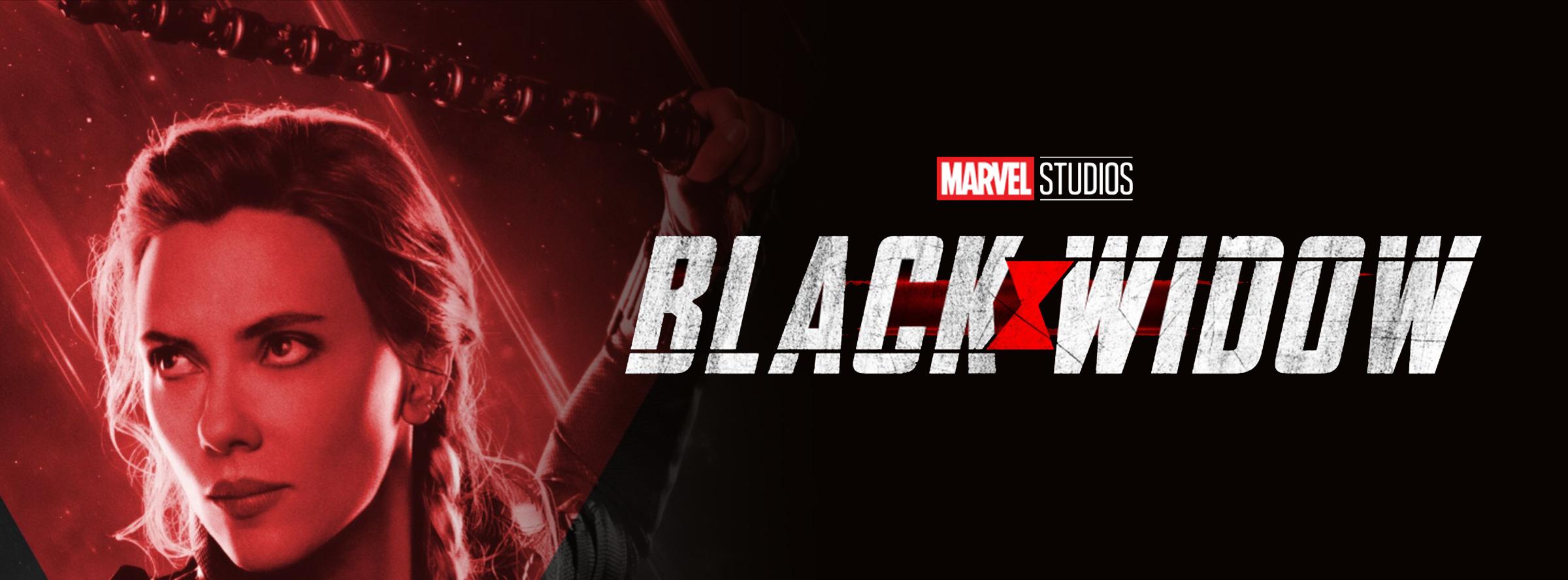 Black Widow Tix