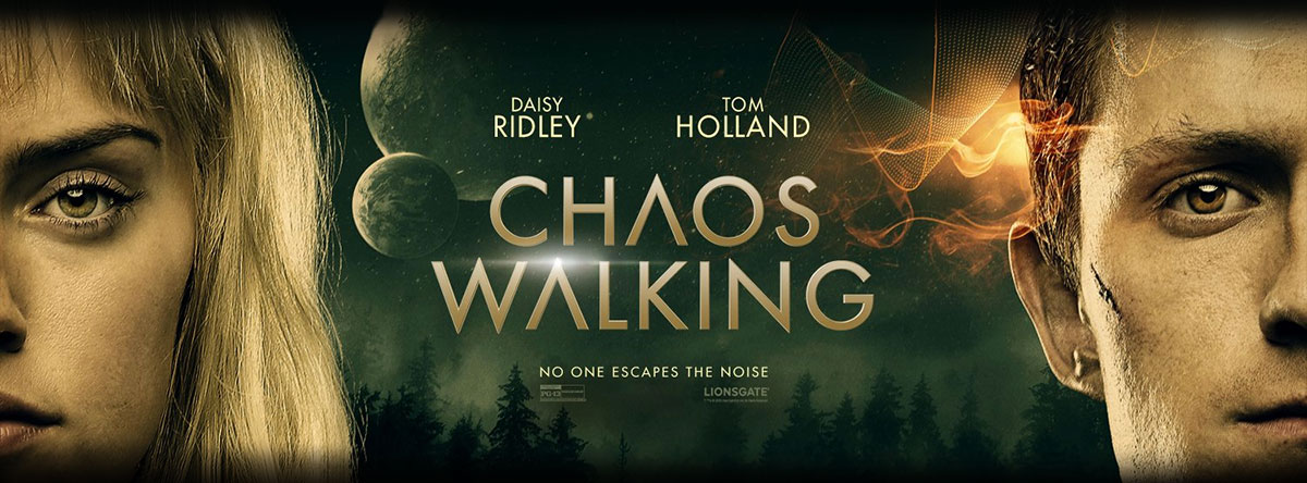 Chaos-Walking-Trailer-and-Info