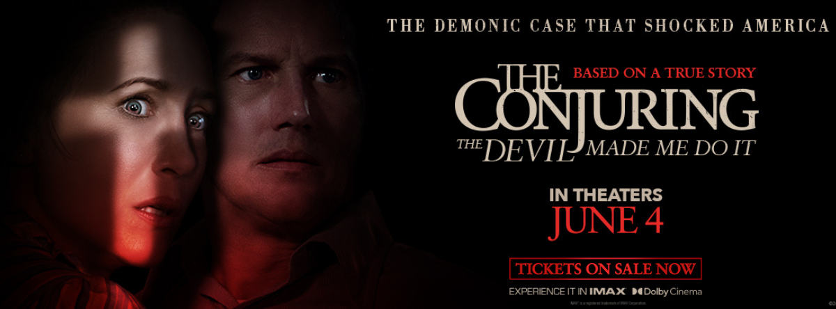 The-Conjuring-The-Devil-Made-Me-Do-It-Trailer-and-Info