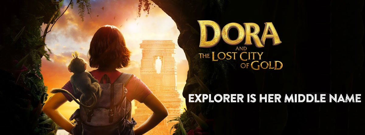 Dora-and-the-Lost-City-of-Gold-Trailer-and-Info