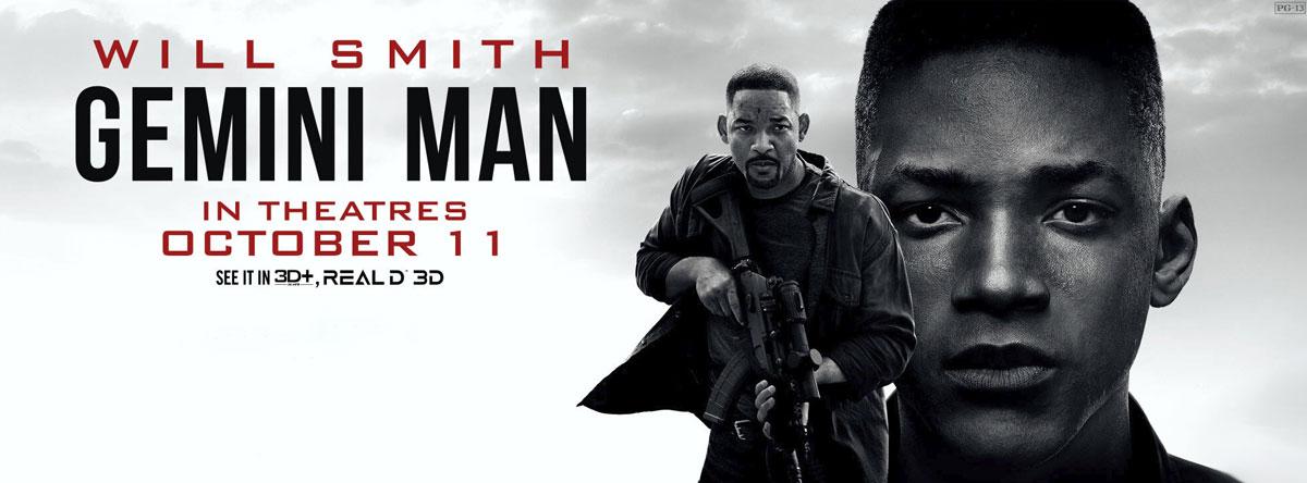 Gemini-Man-Trailer-and-Info