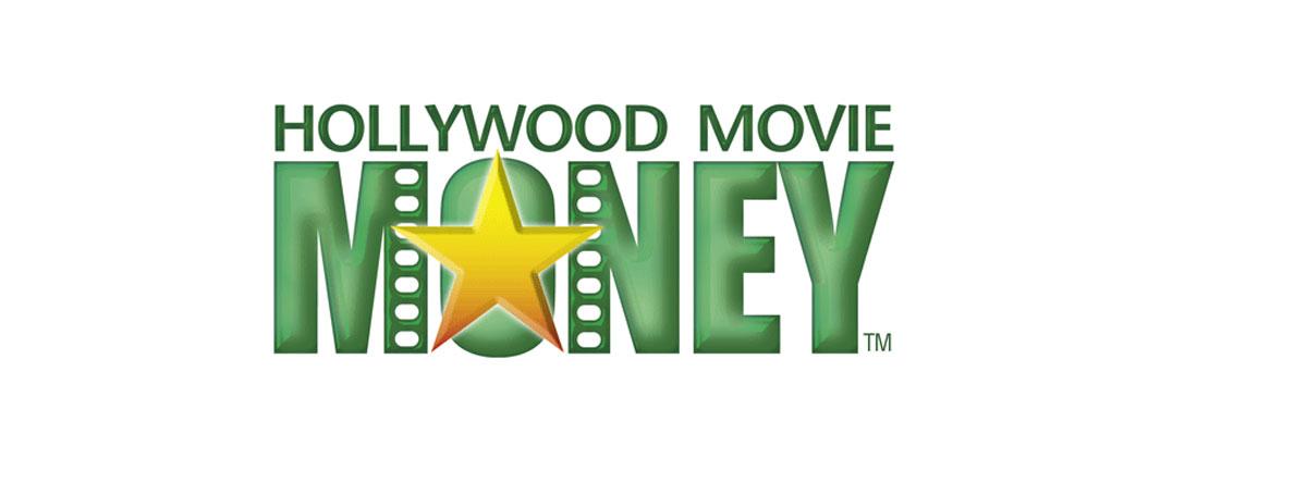 Hollywood Movie Money