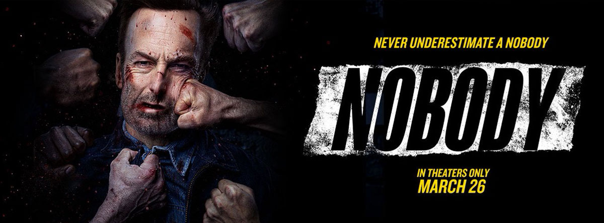 Nobody-Trailer-and-Info