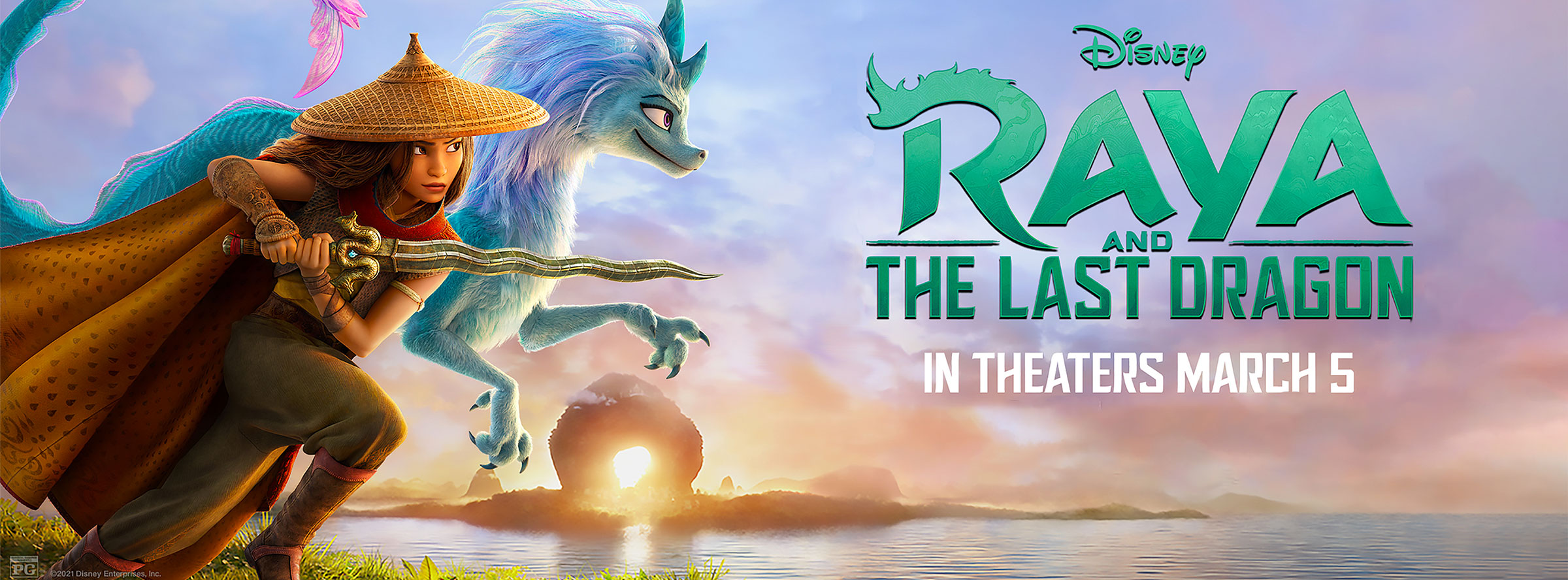Raya-and-the-Last-Dragon-Trailer-and-Info