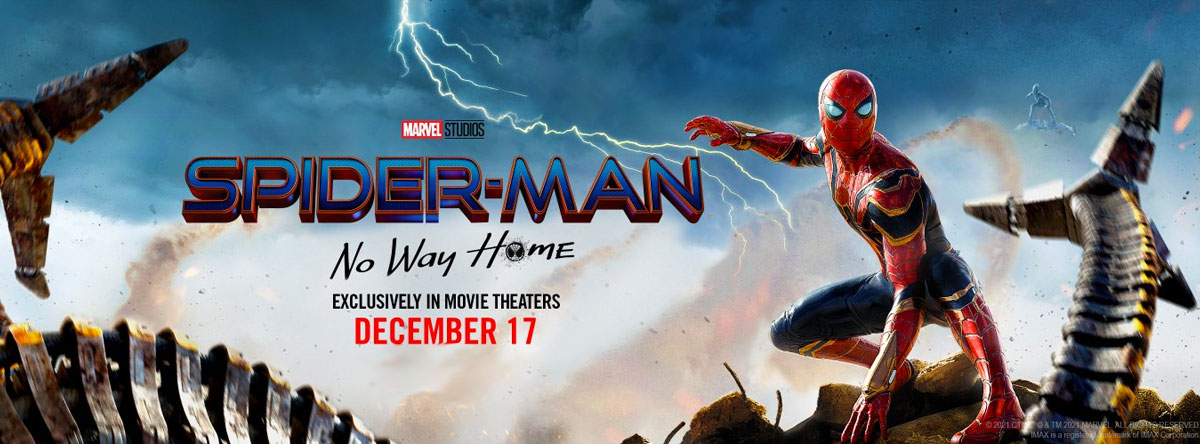 Spider_Man-Far-from-Home-Trailer-and-Info