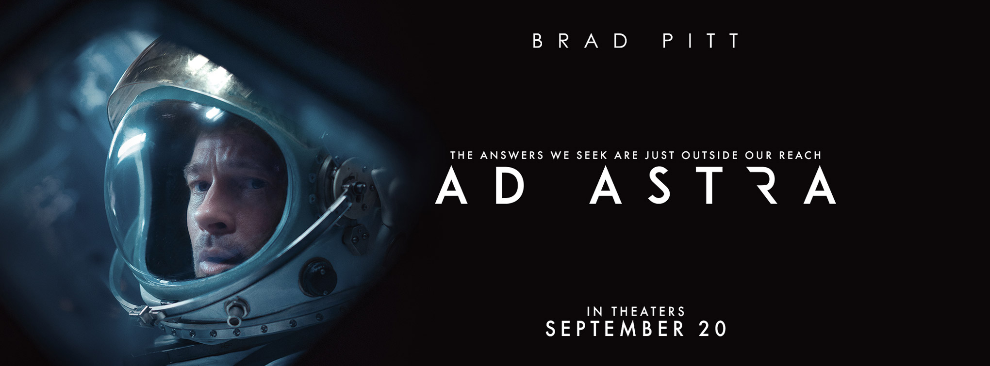 Slider image for Ad Astra