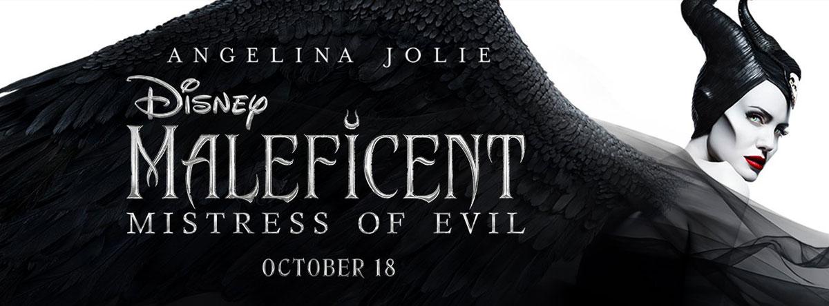 Maleficent-Mistress-of-Evil