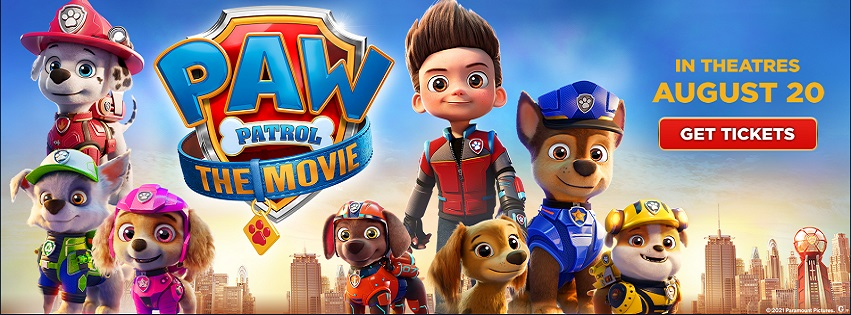 Paw-Patrol-The-Movie