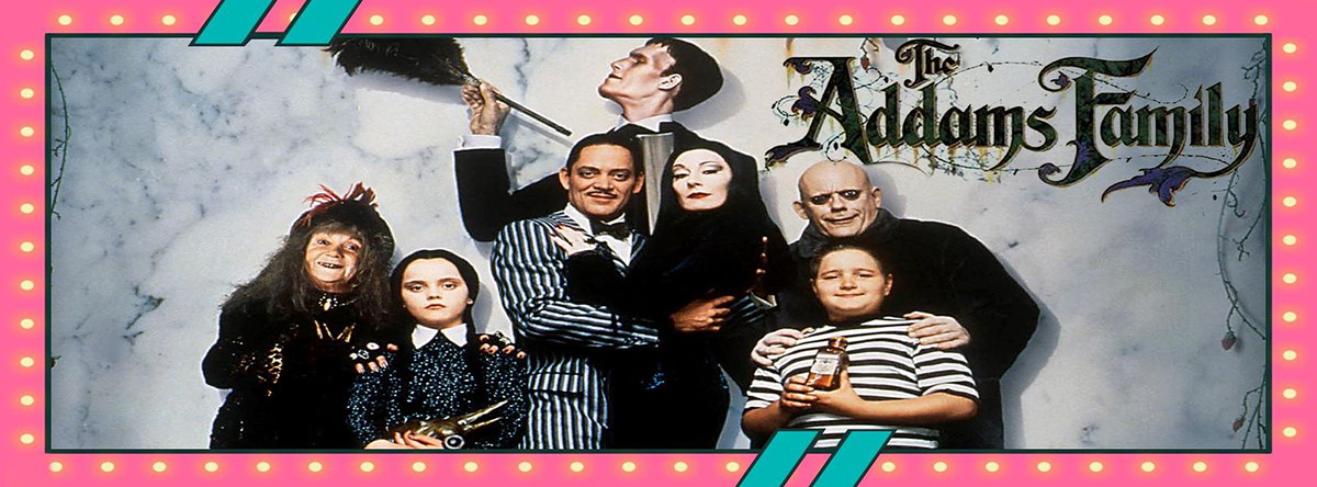 The-Addams-Family-(1991)