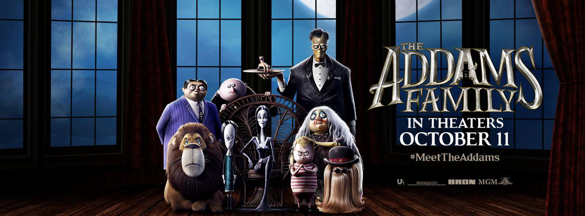 Addams-Family-The